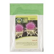 Picture of Pakan Bazr Milk Thistle Seeds