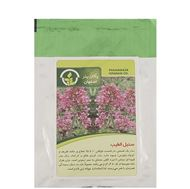 Picture of Pakan Bazr Valerian Seeds