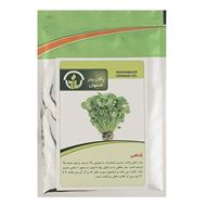 Picture of Pakan Bazr Garden cress Seeds