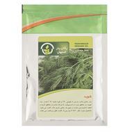 Picture of Pakan Bazr Dill Seeds