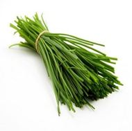 Picture of Garlic chives seeds