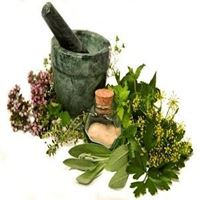 Picture for category medicinal plants
