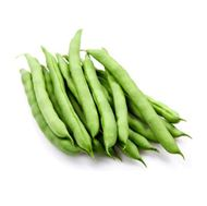 Picture of Green bean seeds